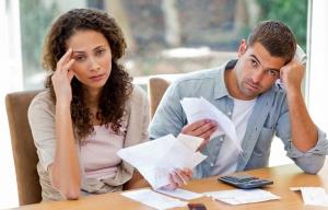 Comprando-casa-sem-juros