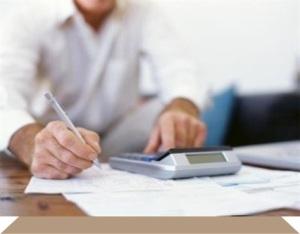 irpf-2012-tributação